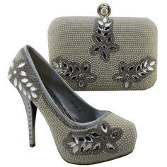 35 Best italian shoes and bag images  08b5da2c382c