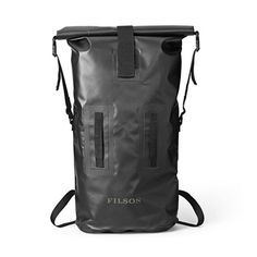 waterproof camping backpack, dslr backpack, filson backpack