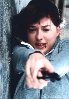 Ana shooting Jack