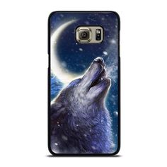 WILD WOLF Samsung Galaxy S6 Edge Plus Case Cover  Vendor: Favocase Type: Samsung Galaxy S6 Edge Plus case Price: 14.90  This luxury WILD WOLF Samsung Galaxy S6 Edge Plus Case Cover will set up dashing style to yourSamsung S6 Edge phone. Materials are made from strong hard plastic or silicone rubber cases available in black and white color. Our case makers customize and produce every case in high resolution printing with good quality sublimation ink that protect the back sides and corners of… Wild Wolf, Best Resolution, Samsung Galaxy Cases, Black And White Colour, Silicone Rubber, Phone Covers, Galaxy S8, Printing, Plastic