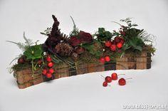 Decoratief #najaar... http://www.bissfloral.nl/blog/2013/10/30/decoratief-najaar/