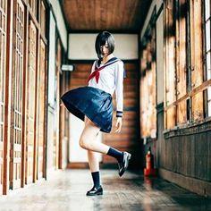 ayakaさん(@ayachamo_1028) • Instagram写真と動画