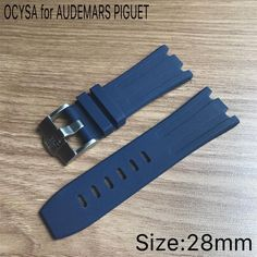 8269c02c2f1    Click to Buy    Pesno Genuine Leather Watch Band Black Brown Calf Skin  Watch Strap 20mm 22mm Watchband Suitable for Montblanc  Affiliate