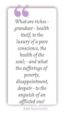Motivational quote of the day for Saturday, March 9, 2013