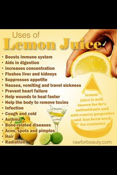 I have been drinking lemon water daily (no sugar, peels still attached). Its tak… - Health Remedies Lemon Juice Benefits, Lemon Juice Uses, Matcha Benefits, Lemon Juice Hair, Lemon Uses, Citrus Juice, Tea Benefits, Fruit Juice, Drinking Lemon Water