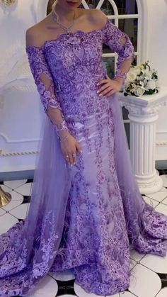 Senior Prom Dresses, Fitted Prom Dresses, Prom Girl Dresses, Long Prom Gowns, Prom Dresses Online, Evening Dresses, Wedding Dresses, Mermaid Prom Dresses Lace, Mermaid Evening Gown