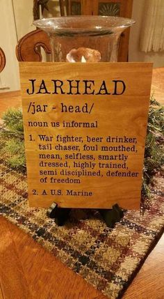 Once A Marine, Marine Mom, Us Marine Corps, Military Quotes, Military Humor, Military Life, Navy Military, Military Art, Military History