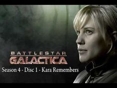 let's take a moment and remember battlestar galactica, shall we? the tv series that etched this melody into my brain. the tv series that is the best sci-fi tv show this world has ever seen. the tv series that, in essence, gave me something to reminisce after three years. battlestar galactica, you certainly were something.