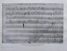 1920 MENUETT AUS DEM ÜBUNGSBUCH MOZART alter Druck antique print Litho Antique Prints, Sheet Music, Antiques, Ebay, Printing, Art, Antiquities, Antique, Music Sheets