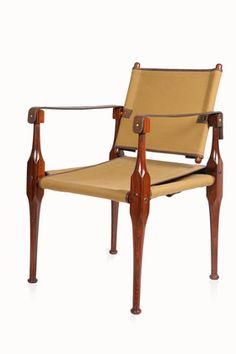 Roorkhee Chair