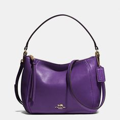 COACH HANDBAGS - Google Search