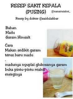 Healthy Juice Drinks, Healthy Juice Recipes, Healthy Juices, Healthy Tips, Health Heal, Health Diet, Health And Nutrition, Natural Medicine, Herbal Medicine