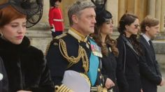The Royals TV Show | The Royals' Renewed for Season 2 Before Series Debut on E! - Yahoo ...