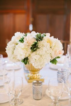 #Centerpiece | Photography: Rebecca Arthurs