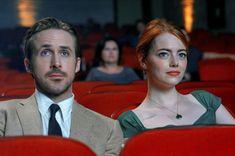 O Bafta, principal premiação britânica de cinema, anunciou seus indicados. La La Land lidera com 11 indicações, seguido por A Chegada e Animais Noturnos, ambos com 9. A premiação acontece dia 12 de fevereiro.