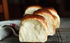 Latte, Water Roux, Bread, Cooking, Recipes, Food, Kitchen, Inspiration, Pies