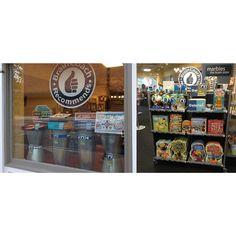 Marbles Store Location - Naperville, IL