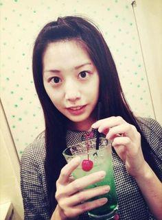 Japanese Girl, Asian Girl, Culture, Places, People, Beautiful, Women, Fashion, Japan Girl