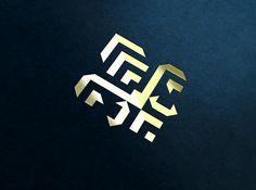 Logo and Visual Identity by Verg (Matt Vergotis)