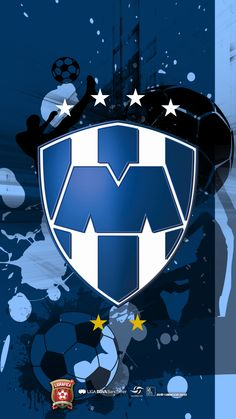 #Monterrey #LigraficaMX 111114CTG