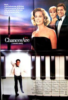 Good movie...good songs :)
