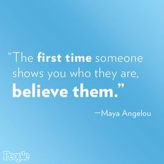 Words to Live By: Remembering Maya Angelou's Inspirational Quotes| Death, Maya Angelou
