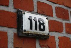 118 > http://thenumberhouseproject.wordpress.com/ > Alba Pijuan