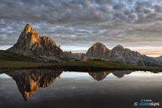 Photo Magic Moment by Giorgio Dalvit on 500px