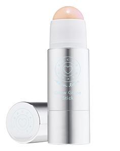 Shop Glow Glaze Stick by BECCA at Cult Beauty. Plus enjoy FAST SHIPPING & LUXURY SAMPLES.