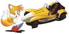 Hedgehog Game, Sonic The Hedgehog, Sonic Car, Mundo Dos Games, Classic Sonic, Sonic Mania, Racing Team, Conceptual Art, Game Art