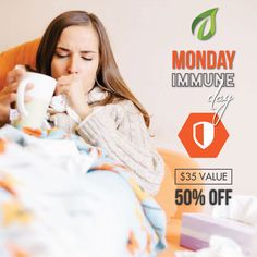 Our FT daily Deals are finally here! Discover our revolutionary secrets to vitality.  MONDAYS Immune day!  Start your week off strong with our FT Shield 50% OFF.  It will boost your Immune System and restore your muscles.  Stay tuned for our daily deals. YOU WILL LOVE IT!  Call us today and find out more about our Vitality secrets. 954.200.7744  