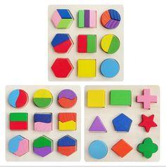 Ucuz Ücretsiz Kargo Çocuklar Bebek Ahşap Öğrenme Geometri Eğitici Oyuncak Bulmaca Montessori Erken, Satın Kalite blokları doğrudan Çin Tedarikçilerden: Satış öğeleri: &nbsp