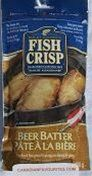 Rocky Madsens Fish Crisp Beer Batter 230 Grams8 Ounces ** You can find out more details at the link of the image.(This is an Amazon affiliate link)