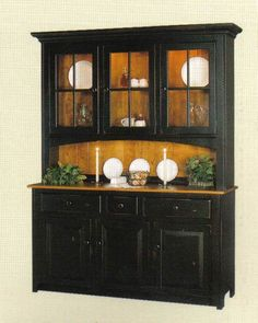 18 best amish furniture ohio images dining room furniture dining rh pinterest com
