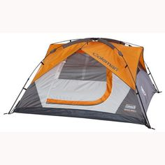 Special Offers - Coleman 2000012218 Instant Dome 3 - In stock & Free Shipping. You can save more money! Check It (May 09 2016 at 09:35PM) >> http://outdoorgrillusa.net/coleman-2000012218-instant-dome-3/