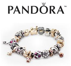 Preferred Jeweler- Amidon Jewelers View the Pandora Collection In our West Lebanon, NH and Claremont, NH locations