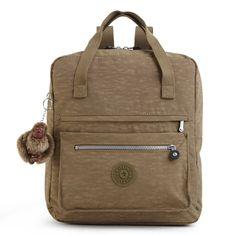 Salee Backpack