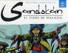 Hugo Pratt, Comic Books, Tv, Cover, Movie Posters, Barcelona, Simple, Malaysia, Vacations