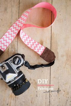 DIY Chevron      : DIY chevron