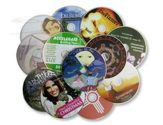 Disk Duplication Service    #Disk #CD #DVD http://www.mediamovers.com.au