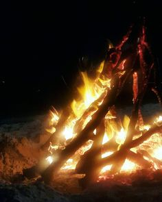 Bonfire and dinner on the beach.  Some jerk chicken bammy and good Ole traditional jamaican music  Jamaica Night at Travellers Beach Resort  Living life on island time. Double tap if this sounds like a good night  #jamaicanfood #jamaica #islandlife #negril #beach #caribbean #bonfire #beachbonfire #dinneronthebeach by travellersbeach