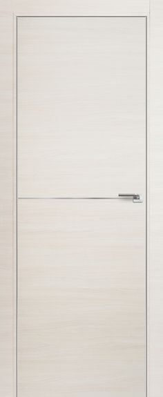 МОСКВА. Двери межкомнатные PROFIL DOORS. 12 z. Цвет вайт эш кроскут | интернет-магазин дверей и фурнитуры дверовозик.ру