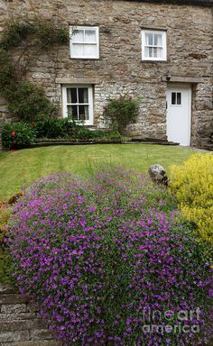 House of the day A 17th century farmhouse in Devon t r a v e l