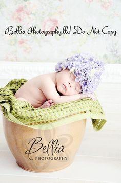 Newborn Photography-  http://www.facebook.com/belliaphotography