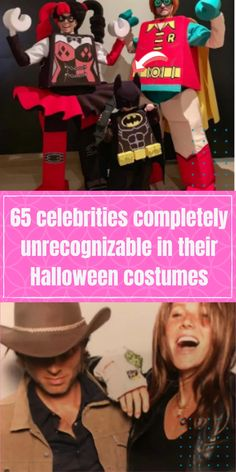 That's because they render their famous face wearing costumes making them completely unrecognizable. #awesome #amazing #facts #funny #humor #interesting #trending #viral #news #entertainment #memes #facts Celebrity Surgery, Celebrity Moms, Celebrity Houses, Celebrity Style, Celebrities Then And Now, Famous Celebrities, Celebs, Makeup Hacks Videos, Rihanna Outfits