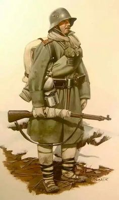 Bulgaria Army 1915 - pin by Paolo Marzioli                                                                                                                                                                                 More
