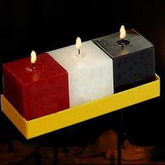 #diy #howto #livingwikii #diyrefashion #xoxodiy #doityourself #ideas #tips# candlesmaking