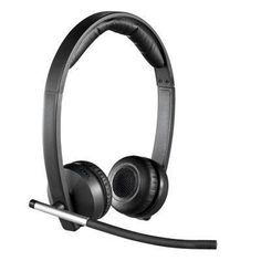33 Kulaklıklar Ideas Headphones Headset Electronic Products