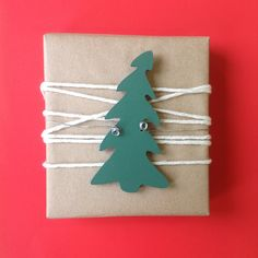 christmas gift wrap, holiday gift wrapping