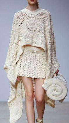 Knit - Punto